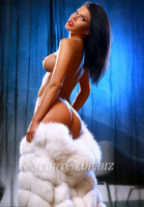 Young Brunette Hasir +79673489566 Dubai escort