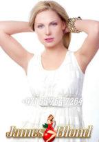 Beautiful Dolly +971557647264 Dubai escort