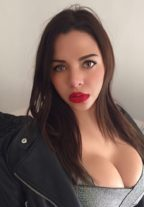 Alexie Big Boobs Escort +33699058156 Dubai escort