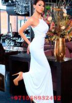 Emma Czech Escort +971558932412 Dubai escort