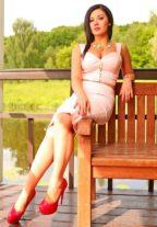Holly Serbian Escort Babe +79672421635 Dubai escort