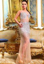 Sexy Bulgarian Escort Diana +79672421635 Dubai escort