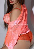 GFE Nina Love Anal Escort +971523731103 Dubai escort