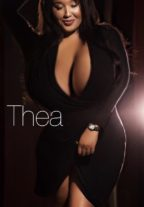 Big Boob British Escort Thea +971525940179 Dubai escort