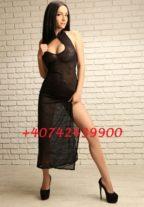 Adelia Ukrainian Escort Babe GFE +40742439900 Dubai escort