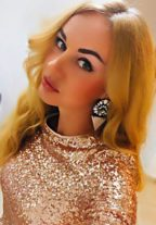 Blonde Salma Russian Escort +971568251001 Dubai escort
