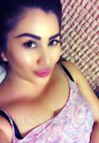 GFE Kamilla Iranian Call Girl +79052758848 Dubai escort