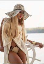 Blonde Call Girl Kimberly Estonian Escort +971544614353 UAE Dubai escort