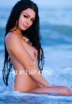 Tall And Sexy Call Girl Cloe +7966 316 5335 Czech Escort UAE Dubai escort