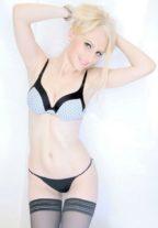 Belinda Danish +33754185608 Dubai escort
