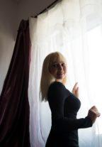 Sexy Russian Blonde Escort Lily +971525950371 Dubai escort