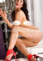 VIP Gulia Anal Polish +971523731103 Dubai escort