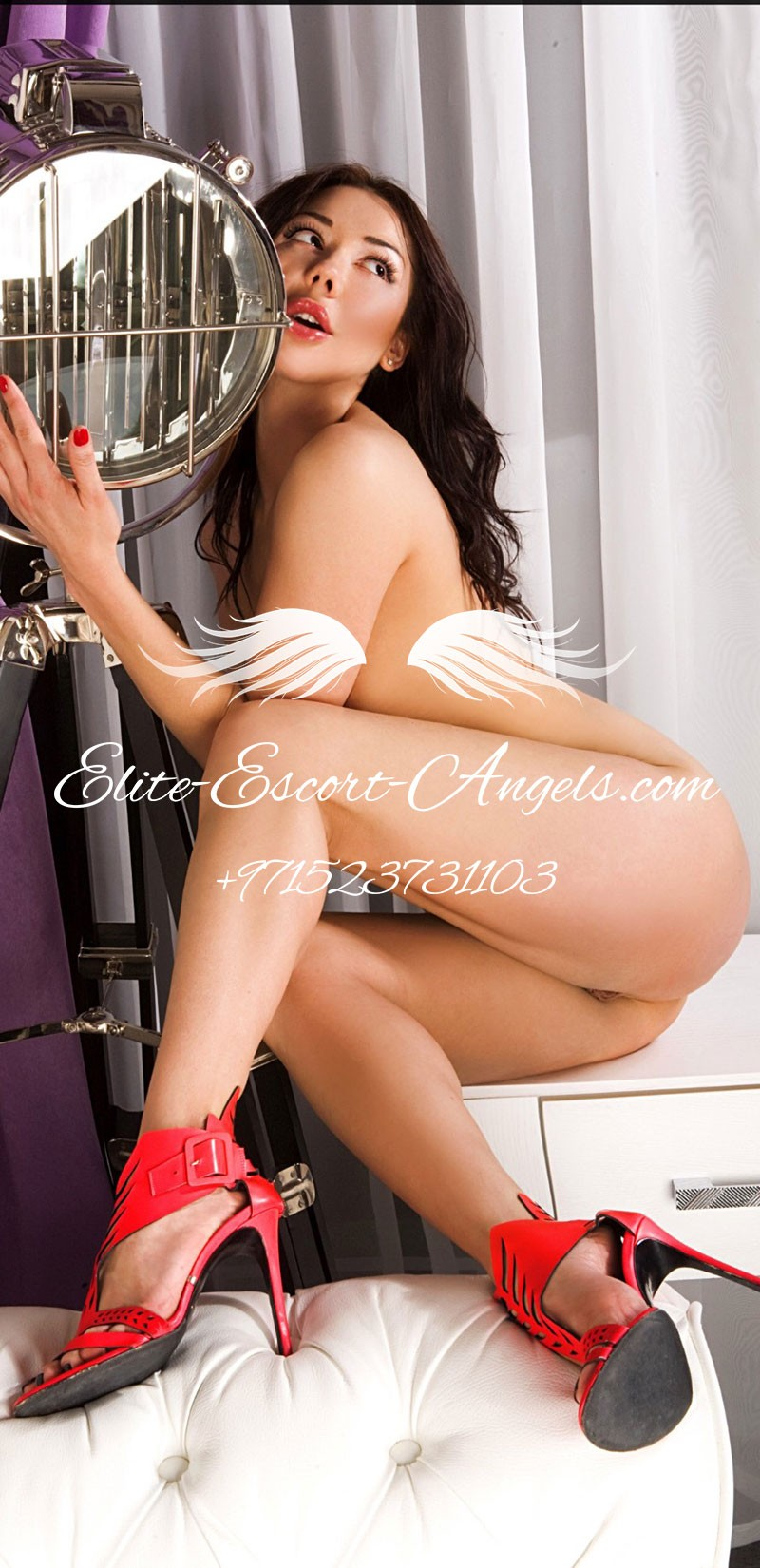 polish escort girls vip escorts