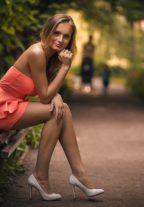 New Ukrainian Call Girl Angela Anal Escort +33753344708 Dubai escort