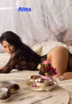 Blow Job Queen Alina Russian Escort Girl +971557438709 Dubai escort