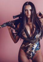 Tall And Sexy Escort Annabel Russian Call Girl +971568251001 Dubai escort