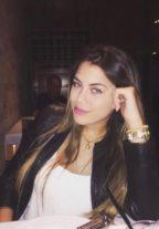 Sexy Daniela Tecom Brazilian Escort UAE +34610075035 Dubai escort