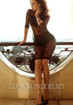 Anal Farida Moroccan Escort Lady +79052758848 Dubai escort