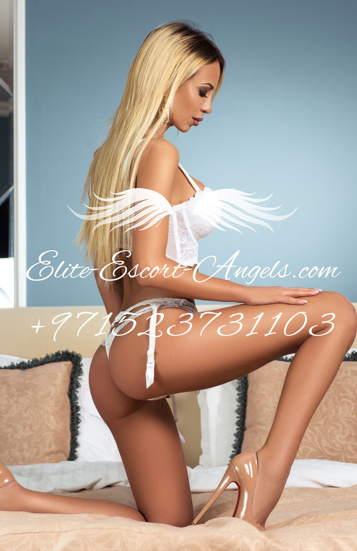 Erotic Massage Latvia Thai Massasje Bergen