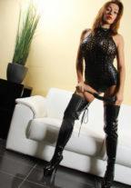 Blonde Escort Karla Italian Girl 00971504483732 Dubai escort