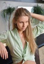 VIP Tamara Russian Escort Lady +79651160350 Dubai escort