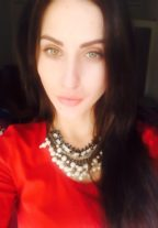 Vanessa Australian Escort Girl +79661785468 Dubai escort