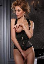 VIP Polish Escort Lady Adelia +79688972588 Dubai escort