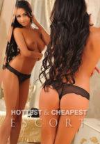 Moroccan Escort Girl Zemphira +79650584589 Dubai escort