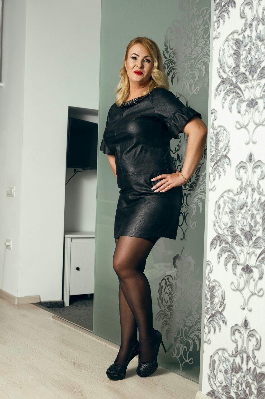 escort girl stockholm svensksex
