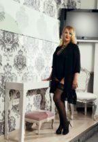 Eliza Sexy Escort Milf 00971505642533 Dubai escort