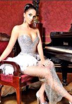 VIP Russian Angelika +380939393948 Dubai escort