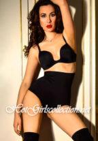 VIP Serbian Call Girl Leonsia +79674339976 Dubai escort