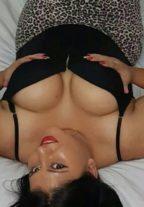 Busty Eva Anal 00971551135003 Dubai escort