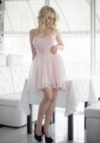 Blonde Emarelle UAE Austrian Girl +79629493277 Dubai escort