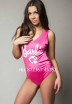 Sexy Erika Ukrainian Girl +7966 316 5335 Dubai escort