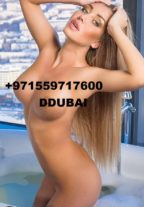 Ukrainian Diamonds In UAE +971559717600 Dubai escort