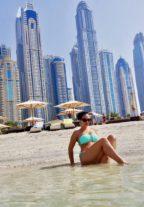 Bulgarian Haifa +971568957734 Dubai escort