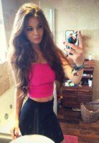 Sexy GFE Escort Tamara Ukrainian Beauty +380932858309 Dubai escort