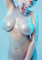 Big Boobs Escort Kamilla Danish Model +79688972588 Dubai escort