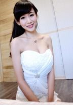 Young Pretty Asian Girl For Perfect Night 0561211909 Dubai escort