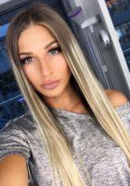 Romanian Escort Girl Sabrina +40742439900 Dubai escort