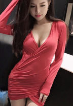Sex Toys And GFE Service Malaysian Model Lucy 0544367394 Dubai escort