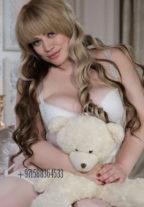 Sandra BBW Anal Service +971588364533 Dubai escort