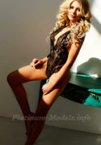 Blonde Polish Escort Adel +79650583699 Dubai escort