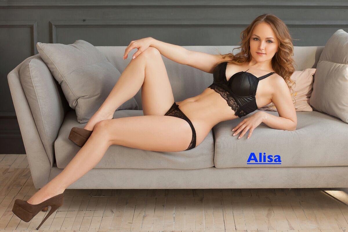 escort russia tantric massage escort homoseksuell