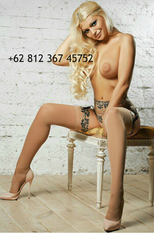 fitte sex polish escort