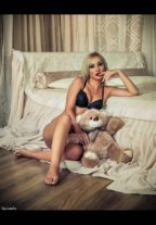 Blonde Russian Call Girl Diana +971523730315 Dubai escort