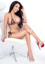 Big Boobs Beauty French Arabic Nala +447881611069 Dubai escort