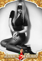 New Blonde Lithuanian Girl Karina +971557647264 Dubai escort