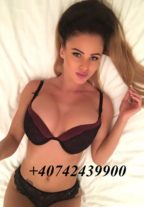 Big Boobs Russian Sandy +971568251001 Dubai escort